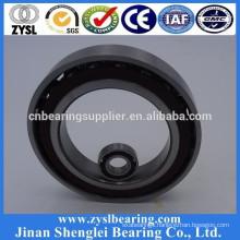 wholesale ball pit balls Angular Contact Ball Bearing 7013 bearing size 65*100*18