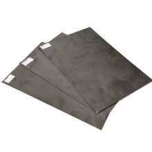 China supplier Factory Price sheet metal plate 3mm thick