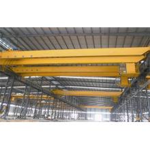 Low Cost Steel Panel Strutcure Aircraft Hangar
