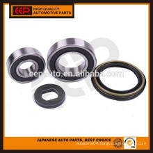 Auto Small Wheel Bearing for Japanese Car P12 40030-2F000