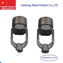 Stainless Steel Investment Casting Fire Sprinkler Parts
