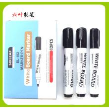 High Quality Whiteboard Marker Pen, Dry Eraser Pen