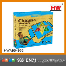New Design Magnetic Chinese Chess Set for Sale