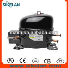 ADW43T6, 110-120V,60HZ Refrigerator Compressor