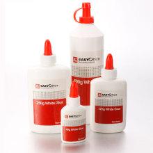White Craft Glue -250g