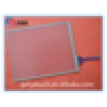 100% neue Marke 8 Draht resistiven Touchscreen Panel