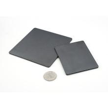 High Quality Cheap Block Ferrite Permanent Magnets