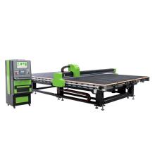 CNC Insulating Glass Cutting Machine