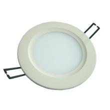ES-6W-Round-Ceiling-LED-Panel-Light