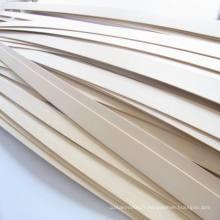Blinds Unfinished Slattings (SGD-W-5067)