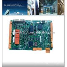 KONE Elevator Parts driver board 385 - DRV board KM760310G01