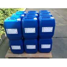 Aplicaciones de la enzima celulasa ácida en la industria textil