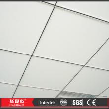 PVC rígido do falso teto suspenso
