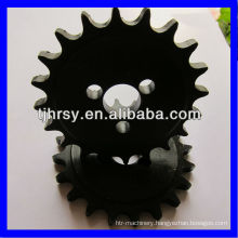 Timing sprockets 21Teeth for machine