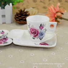 OEM ODM Service Available Porcelain Machine To Make Ceramic Cups