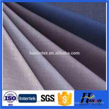 Tr костюм ткань для мужчин от keqiao China