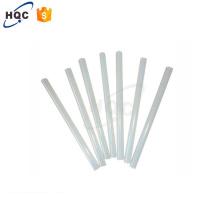 J17 3 16 2 china eva basis heißkleber klebestift für verpackung heißkleber klebstoff sticks wasserdicht heiß klebstoff sticks