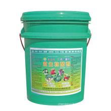 seaweed bio liquid organic manure for topdressing