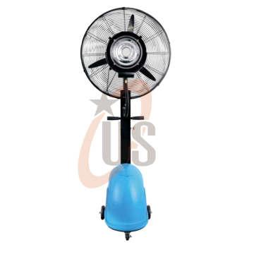 Ventilador industrial da névoa de 26 polegadas (ISF-907)