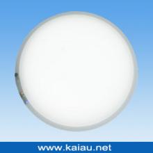 Luz de emergência de teto à prova d'água LED de sensor (KA-C760)