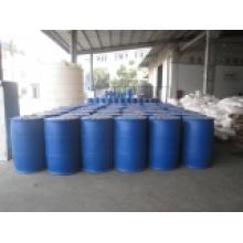 Excelente resistencia a las heladas-reductor de agua de policarboxilato