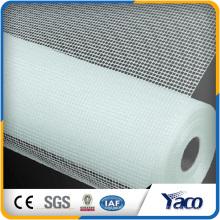 Pano de fibra de vidro revestido de PTFE, tecido de fibra de vidro revestido de pvc