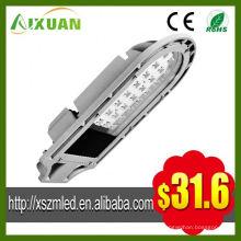 Straßenlaternen Aluminium off-Road fahren Licht Auto Lampe