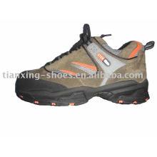 CE Schuhe