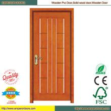 Closet Doors PVC Folding Doors Front Door