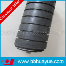 Coal Mine Conveyor Belt Idler Roller