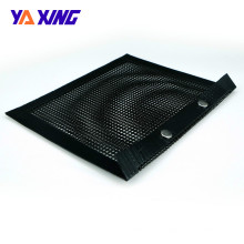 Nonstick BBQ and Baking Bags Heat-Resistant Yaxing Grilling Mesh Bags Suit