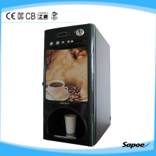 Sc-8602 Pre-Mixed Coffee Dispenser Instant Coffee Machine