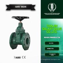 DIN pn10 vedação de alta pressão 20 válvula de retenção