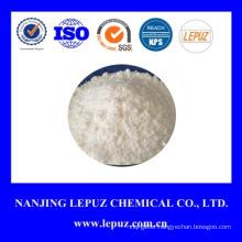 Plastic additive Photo-stabilizer 622 CAS 65447-77-0