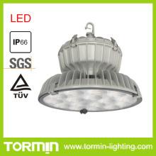 Garantie de trois ans, CREE LED, IP66, lumière élevée de baie de LED