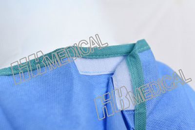 surgical gown-2