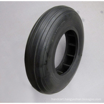3.00-8 Solid Tire