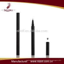 AD10-2 2015 Nuevo paquete de lápiz delineador de ojos líquido de diseño