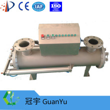 Sterilizer air ultraviolet UV