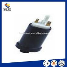 12V Hochwertige elektrische Kraftstoffpumpenübertragung