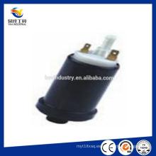 Bomba de transferencia eléctrica de la gasolina de alta calidad 12V