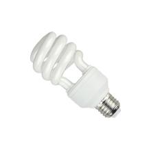 Ampoule fluorescente demi-spirale de qualité supérieure de 24W Cfls (GHD-CFL-H24W)