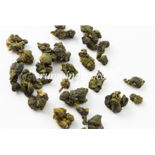 Perda de peso Naixiang Jinxuan Oolong Chá com Aroma Leitoso Oolong Orgânico Chá