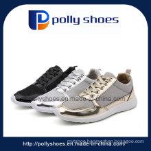 Casual Woman Canvas Shoes Wholesale Canvas Shoes