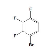 2, 3, 4-трифторбромбензол CAS № 176317-02-5