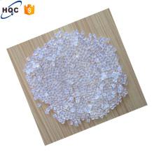 В17 5 8 горячего расплава клей прозрачный полиамид слипчивые пластичные частицы