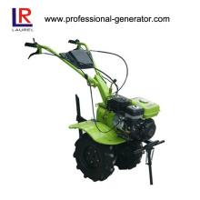 Máquinas Agrícolas Diesel / Tiller / Mini Tractor para Fazenda