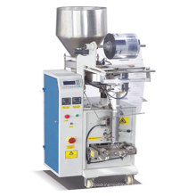 Automatic Small Type Packaging Machine