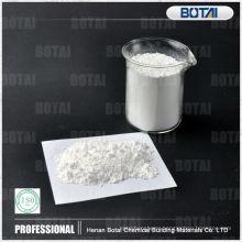 Stearic acid Zn zinc stearate