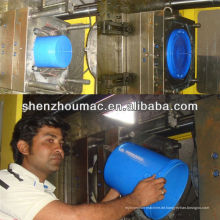 SZ-300ton-750ton Spritzgießmaschine / SZ ernst Plastik Eimer Herstellung Maschine